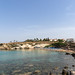 Strand Protaras Zypern