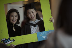 2018 UCL Institute of Education graduation (UCL Institute of Education) Tags: graduation university ioe ucl london graduate graduates education instituteofeducation universitycollegelondon