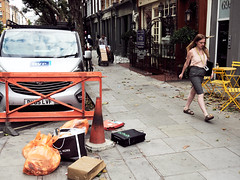 20180730T15-38-18Z-P7300121 (fitzrovialitter) Tags: peterfoster fitzrovialitter city streets rubbish litter dumping flytipping trash garbage urban street environment london fitzrovia streetphotography documentary authenticstreet reportage photojournalism editorial captureone olympusem1markii mzuiko 1240mmpro microfourthirds mft m43 μ43 μft geotagged oitrack