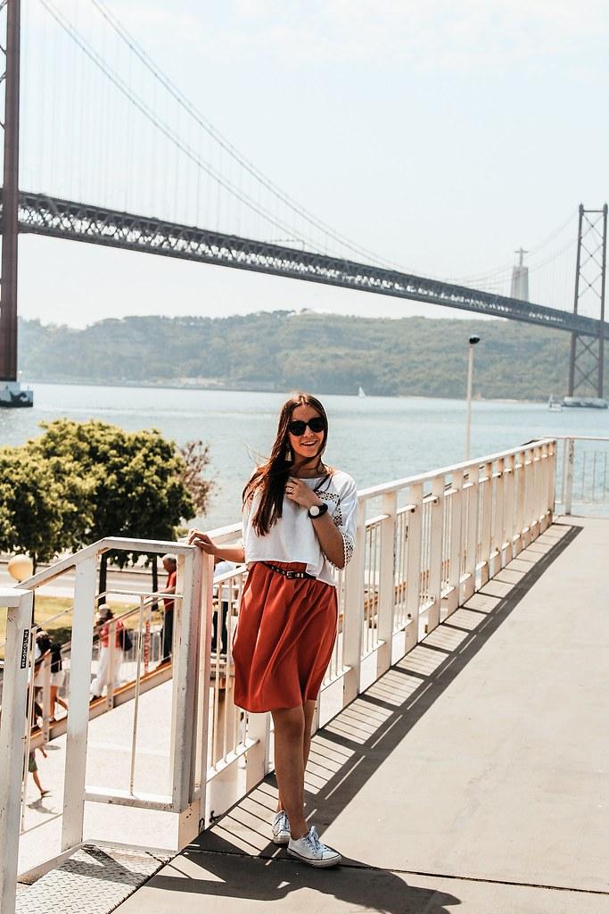 lisbon_travel