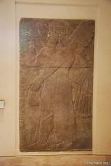 Стародавній Схід - Лувр, Париж InterNetri.Net 1178