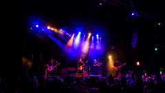 The Breeders @ Manchester Ritz 13.07.18 (eskayfoto) Tags: panasonic lumix lx3 gig music concert live band stage tour manchester lightroom manchesterritz ritz theritz breeders thebreeders p1650025editlr p1650025