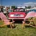 Vintage car show 18 Porthcawl 20180804_249