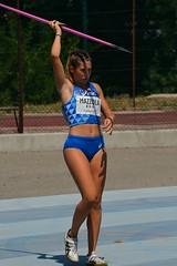 Martina Mazzola
