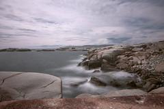 Vesterøen (BoomShakalaka86) Tags: 110160mm nikon orte wasser d500 natur tokina vestereon 16mm norwegen objektiv 11mm