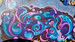 Ruskidd... (colourourcity) Tags: melbourne burncity colourourcity nofilters awesome streetart streetartaustralia streetartnow graffitimelbourne graffiti ruskidd fsb vsgm vsgallery vsgallerymelbourne