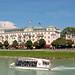 Salzburg - Altstadt (30) - Sacher-Hotel an der Salzach