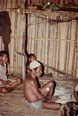 Album2-012a (Stichting Papua Erfgoed) Tags: papua stichtingpapuaerfgoed msc pace zuidpapua antoonegging nieuwguinea nederlandsnieuwguinea irianjaya papuaheritagefoundation voormalignederlandsnieuwguinea