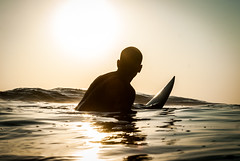 20180811 -surf_20 (Laurent_Imagery) Tags: surf surfer surfing surfboard leash wax water swell sea ocean oceanpacific pacific pacificocean weather sky orange yellow sun sunset silhouette summer coast westcoast windansea lajolla sandiego california editorial magazine spl waterhousing warm nikon d200 lightroom light action sport culture lifestyle wave waiting