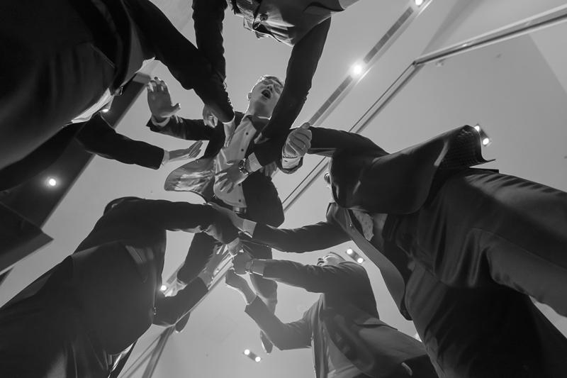 新祕BONA,婚攝,婚攝推薦,頤品紫芸廳,頤品婚宴,頤品婚攝,馥都飯店,MSC_0111
