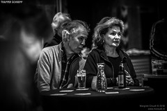 mcloudt.nl-201804_pbTSPP_02
