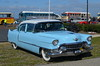 1955 Cadillac Sedan DeVille AR-77-60 (Stollie1) Tags: 1955 cadillac sedan deville ar7760 lelystad