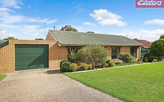 127 Baranbale Way, Springdale Heights NSW