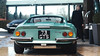 Dino (Beyond Speed) Tags: ferrari dino supercar supercars cars car carspotting nikon green classic automotive automobili auto automobile geneva switzerland geneva2018 rain