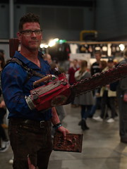 """Dutch Comic Con 2018 • <a style=""""font-size:0.8em;"""" href=""""http://www.flickr.com/photos/160321192@N02/39771981060/"""" target=""""_blank"""">View on Flickr</a>"""