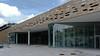 Wuppertal-Elberfeld (frankdorgathen) Tags: urban bergischesland wuppertalelberfeld wuppertal alpha6000 sony1018mm weitwinkel wideangle perspektive perspective architektur architecture gebäude building