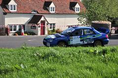DSC_3830 (Thomas Cogley) Tags: corbeau seats clacton tendring rally firstontheroad racing road car sport england uk essex thomascogley thomas cogley motorsport motor stage 2 ss2