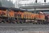 BNSF 6515 (ES44C4) (youngwarrior) Tags: kalama washington locomotive es44c4 bnsf ge generalelectric