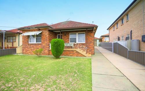 21A Gleeson Av, Condell Park NSW 2200