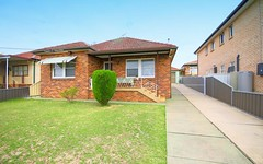 21A Gleeson Avenue, Condell Park NSW