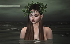 Times not healing anything (Kah Melody | ASCENDANT) Tags: cosmopolitan ascendant avaway doux lode kah melody no princess