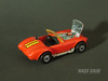 1986 Hot Wheels Classic Cobra (theRaceCase) Tags: hotwheels matchbox johnnylightning collectible diecast toys cars