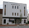 Majestic Theatre, Tarboro, NC (Robby Virus) Tags: tarboro northcarolina nc majestic tar theatre theater movies cinema former nrhp national register historic places architecture building