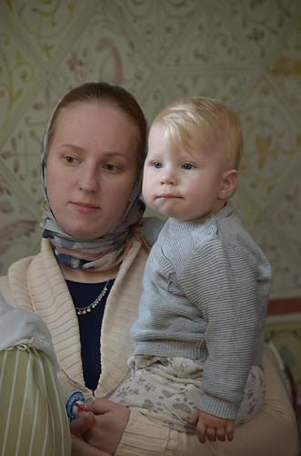 Жен-Мироносиц 2018 (67)