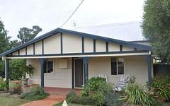 39 Wambat Street, Forbes NSW