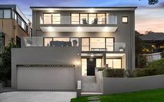 19 Upper Cliff Road, Northwood NSW
