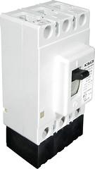 Автоматический выключатель ВА51-35М2-340010-160А-690AC-УХЛ3-КЭАЗ (Реле и Автоматика) Tags: автоматический выключатель ва5135м2340010160а690acухл3кэаз