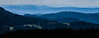 View from the Hornisgrinde, Black Forest, Germany (Lein Photography) Tags: germany deutschland black forest blackforest landscape