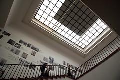 Archiv Galerie (Weingarten) Tags: deutschland allemagne germania germany bayern baviera bavière bavaria münchen munich monacodibaviera hausderkunst hdk