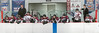 Ontario Avalanche (mark6mauno) Tags: ontarioavalanche ontario avalanche westernstateshockeyleague western states hockey league wshl 201718 therinkslakewoodice therinks lakewoodice the rinks lakewood ice nikkor 300mmf28gvrii nikond4 nikon d4 ar3x1 panorama