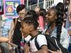 _DSC4265_ep (Eric.Parker) Tags: cne 2017 canadiannationalexhibition fair fairgrounds rides ferris merrygoround carousel toronto ferriswheel fairground midway