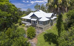 9910 Pacific Highway, Woodburn NSW