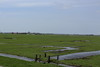 IMG_0071 (muirsr70) Tags: uitdam noordholland netherlands nld geo:lat=5242698500 geo:lon=507352800 geotagged