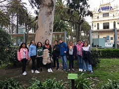 "Encuentro zonal Coruña 2018 • <a style=""font-size:0.8em;"" href=""http://www.flickr.com/photos/128738501@N07/41585415482/"" target=""_blank"">View on Flickr</a>"