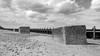 APR 16 18 - WALCOTT-8127 (mrstaff) Tags: april162018 beach cloudy coast eastofengland groyne martinstafford norfolk rocks seadefences seascape shore sunnyintervals tide walcott waves woodenstructures