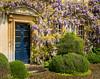 Iford Manor in Spring, Iford, Wiltshire (Bob Radlinski) Tags: cotswoldsalbum england europe greatbritain iford uk wiltshire travel