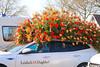 p7458_Errel2000_Praalwagen (Errel 2000 Fotografie) Tags: praalwagens noordwijkerhout roblangerak errel2000 bloemen flowers corso bloemencorso bollenstreek bloembollenstreek kleurrijk