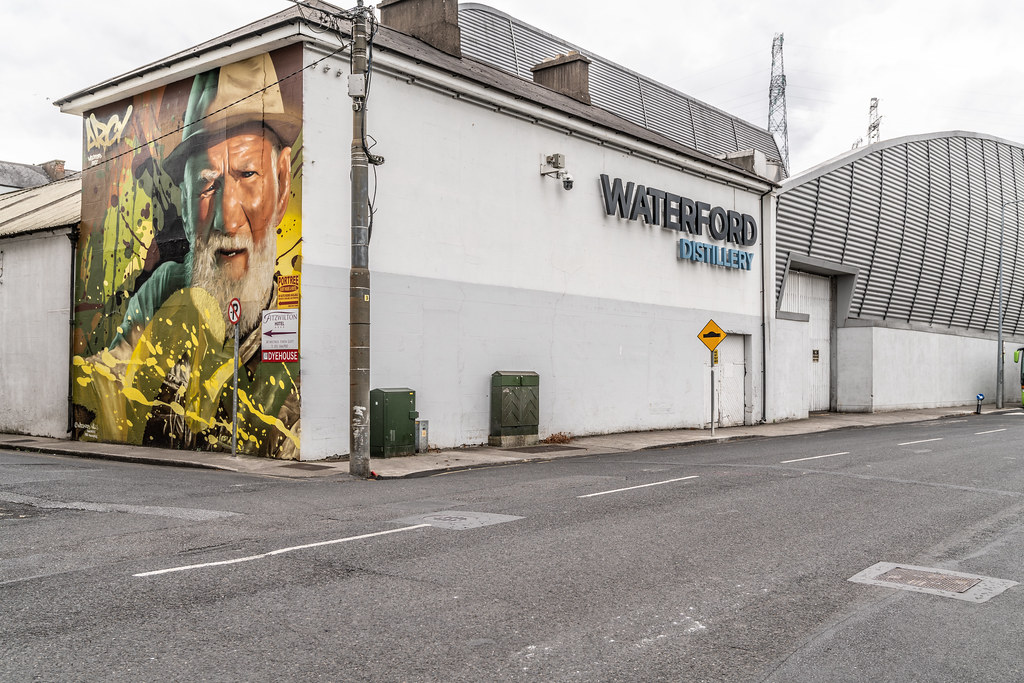 EXAMPLES OF STREET ART [URBAN CULTURE IN WATERFORD CITY]-142316