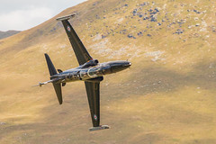 Mach Loop 2018 (Jason Dale (Over 1.5 Million Hits And Coutning)) Tags: 100400mm 2018 5dmk2 70d ef eos f15 l canon dale eagles flight flying hawks jason kingdom level loop low mach uk united wales
