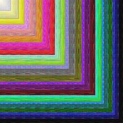 cmyk 2 (alexandre.saf) Tags: algorithm ai pixel random smoke cmyk digital maths abstract geometry computer texture generative processing digitalart artwork effect fiber palette pattern lignes abstrait macro géométrique