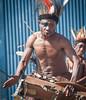 DSC_0046 (yakovina) Tags: papuanewguinea alotau silversiaexpeditions