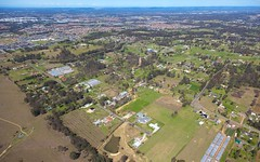 Lot 117, 75 Eighteenth Avenue, Austral NSW