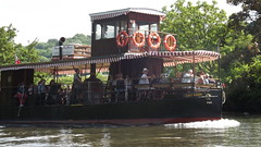 Lucy fisherjune2018YHF (24) (French Brothers Ltd) Tags: thames paddlesteamer