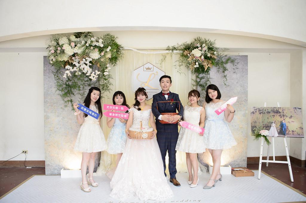 雲林婚攝_398