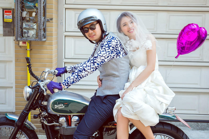 新竹國賓,新竹國賓婚攝,新竹婚攝,國賓婚攝,婚禮攝影,新竹婚宴,婚攝推薦,重機迎娶