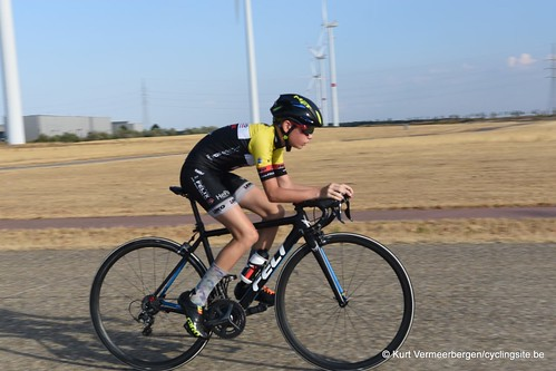 Antwerp Cycling Tour TT (211)